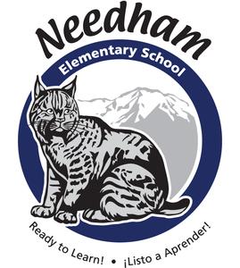 Needham logo