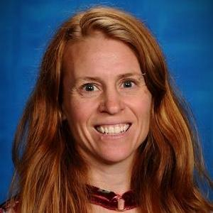 Holly Vittetoe's Profile Photo