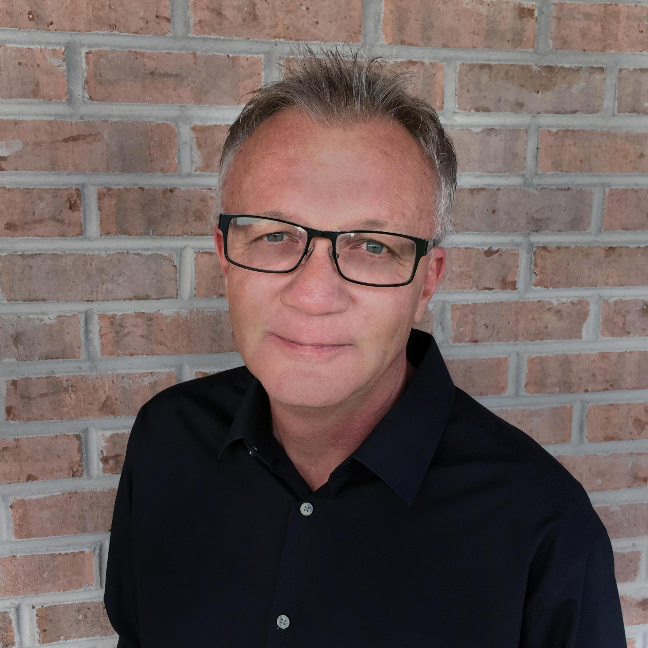 Steve Dekany's Profile Photo