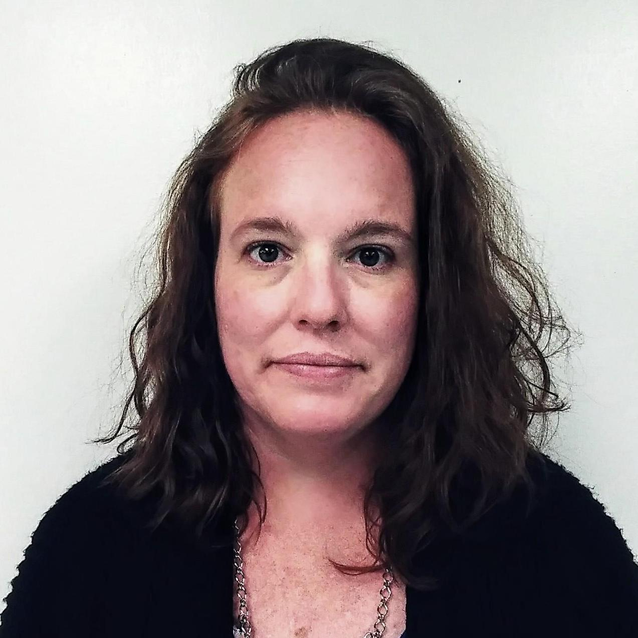 Teddi Phillips's Profile Photo
