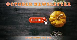 Brookhaven PTA Newsletter - October 2020