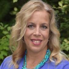 Jennifer Cuevas's Profile Photo