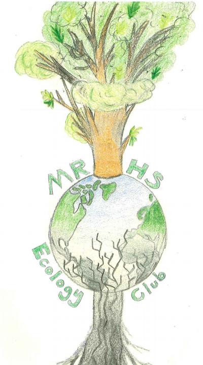 MRHS Ecology Club