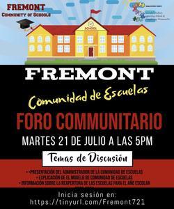 Fremont July TH SPAN.jpg