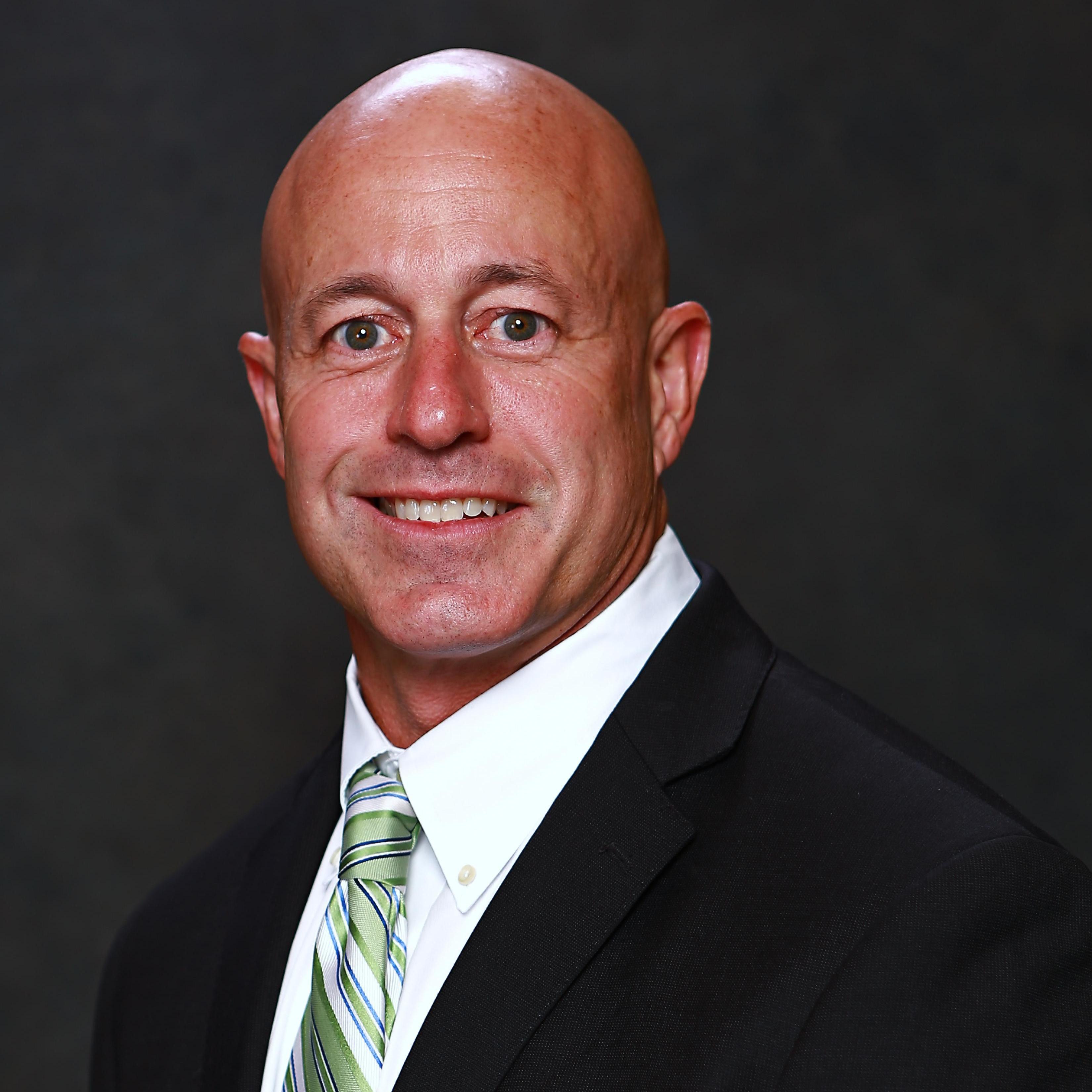 Marty Bozoian's Profile Photo