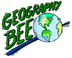 National Geographic GeoBee Thumbnail Image