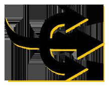 Beggs Logo