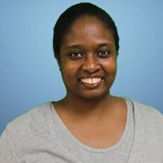 Vashni Thelwell's Profile Photo