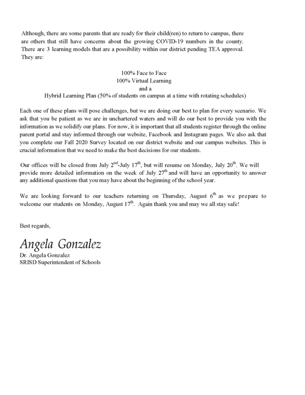 Letter to Parents FINAL_Page_2.png