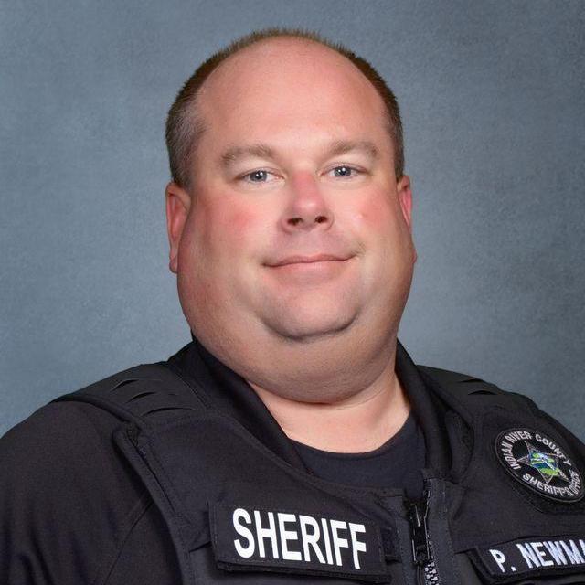 Patrick Newman's Profile Photo