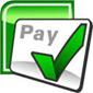 Employee Self Service - Check Stub Viewer login