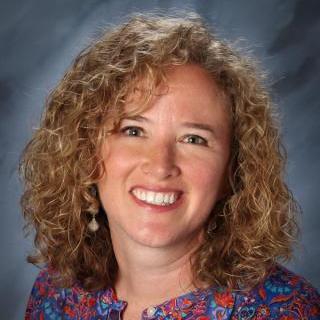 Rhonda Carson's Profile Photo