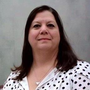 Jeri Beck's Profile Photo
