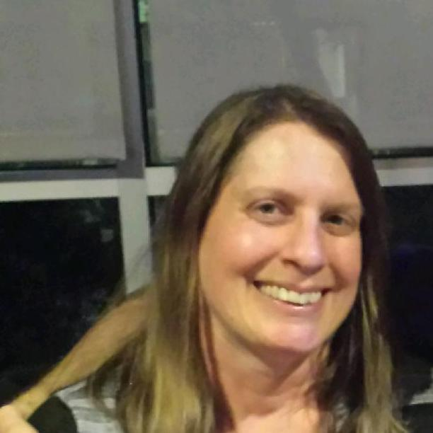 Debbie Bramucci's Profile Photo