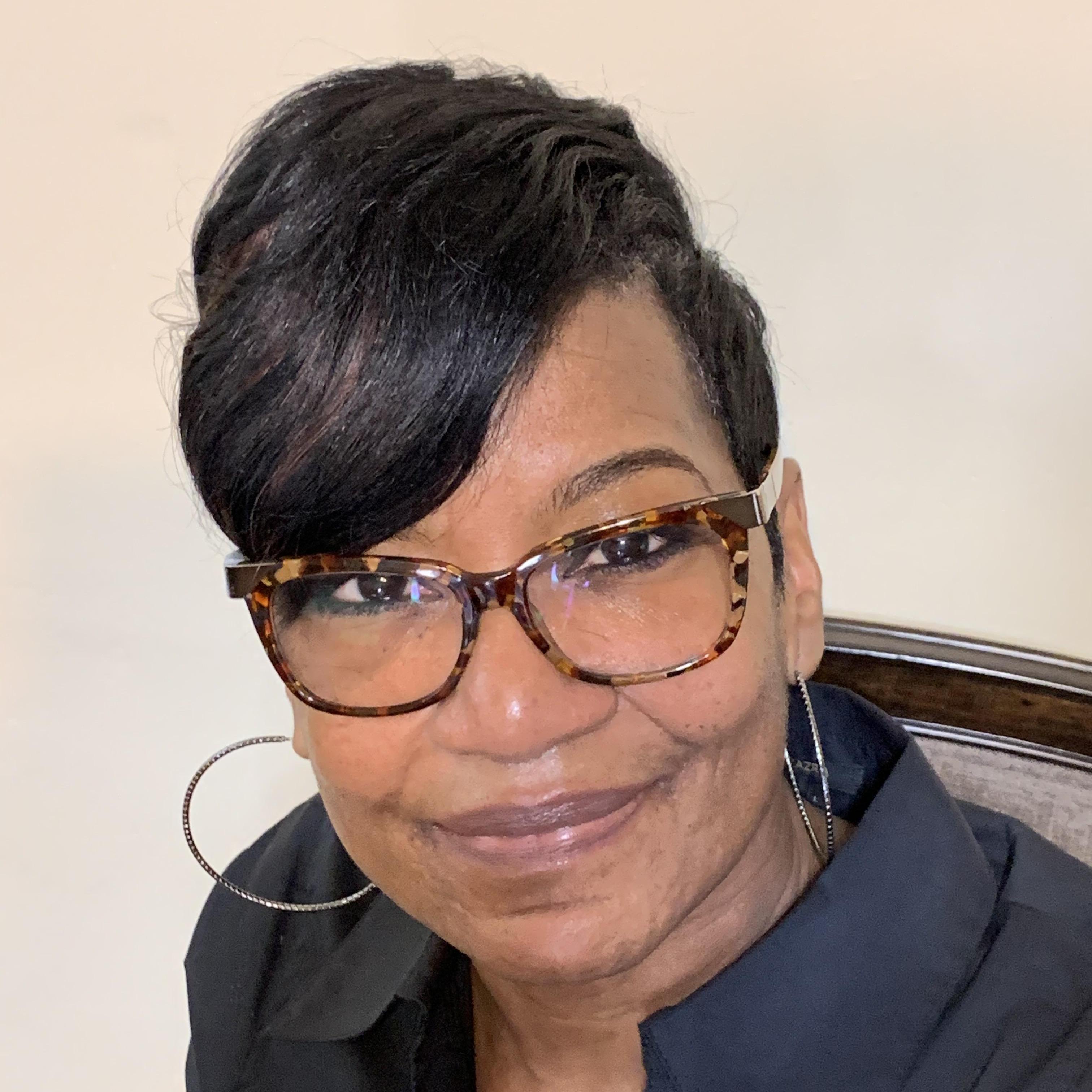 Valerie Spencer's Profile Photo