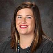 Haley Williams's Profile Photo