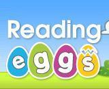 R-Eggs