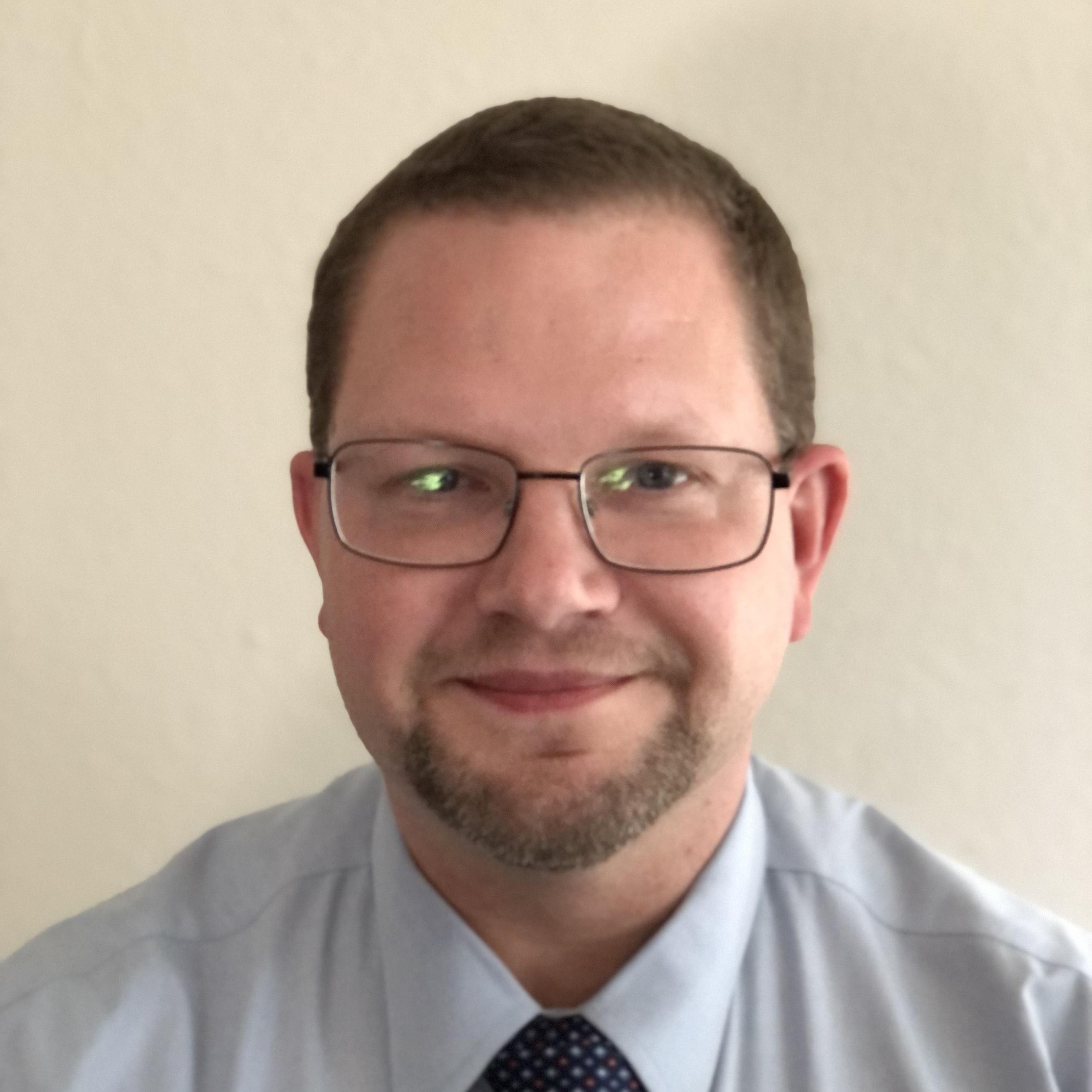 John Strunc's Profile Photo