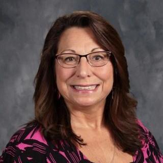 Cynthia Corbin's Profile Photo