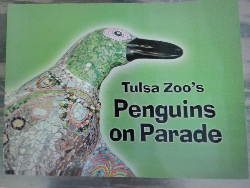 Hanna Elementary Headed to Tulsa Zoo Tuesday May 11th Featured Photo