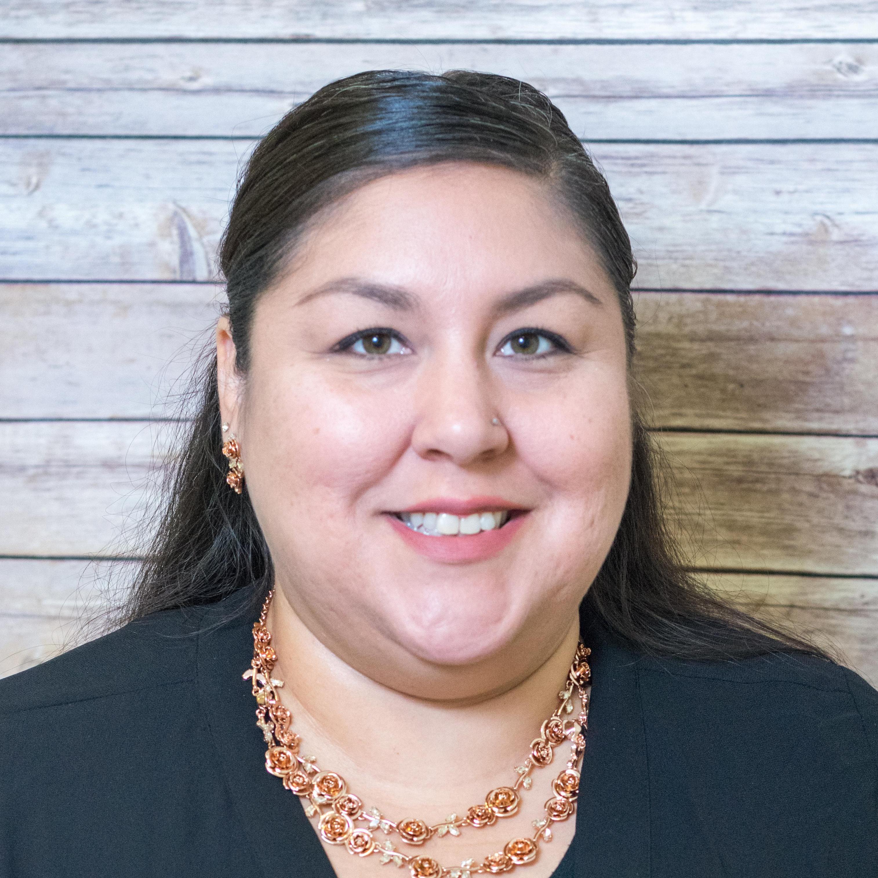 Jessica Rendon's Profile Photo