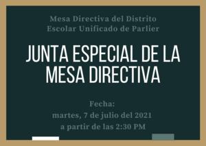PUSD Board Meeting (SPAN) (4).png