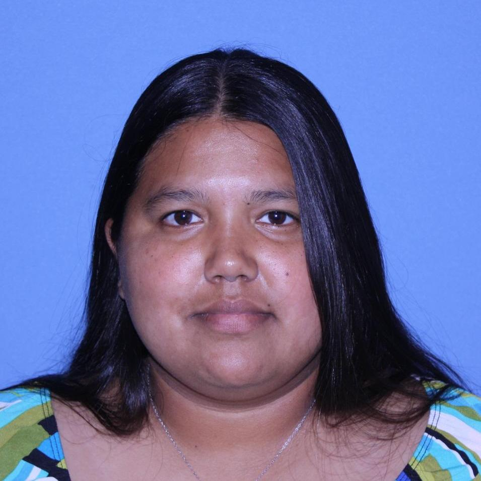 Ashley Chapa's Profile Photo