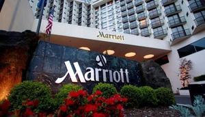 Marriott hiring 2.jpg
