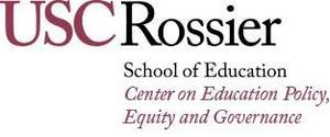 USC Rossier Logo.jpg
