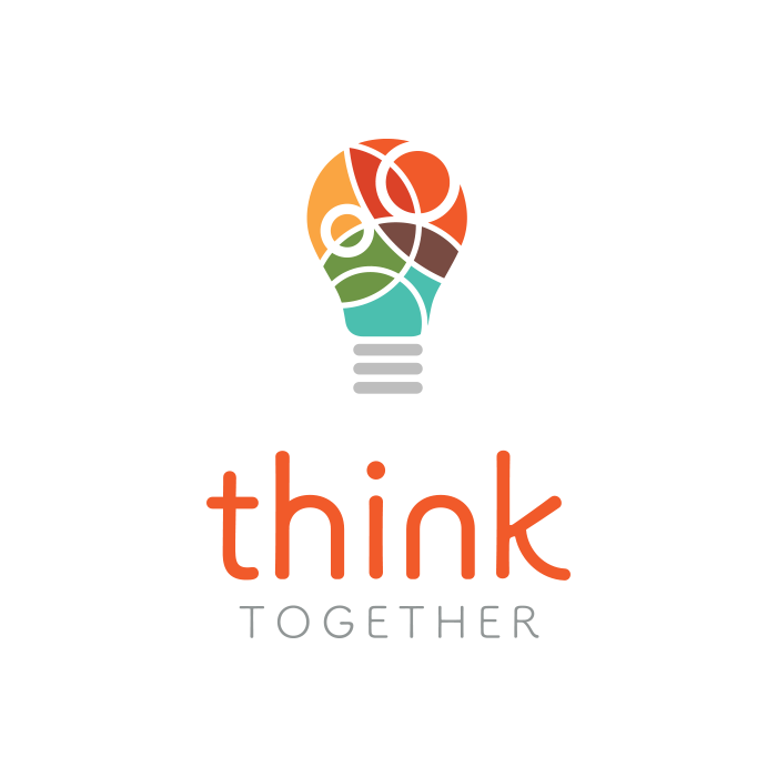 Think Together 2020-2021 Fall Enrollment Featured Photo