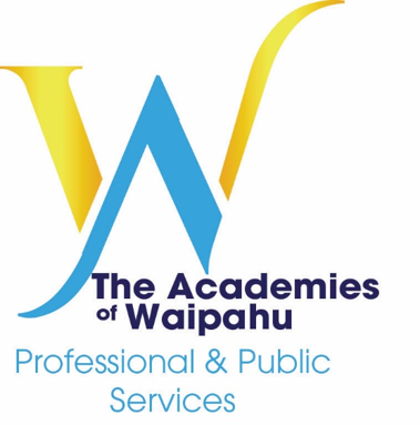 Academy of Professional & Public Services