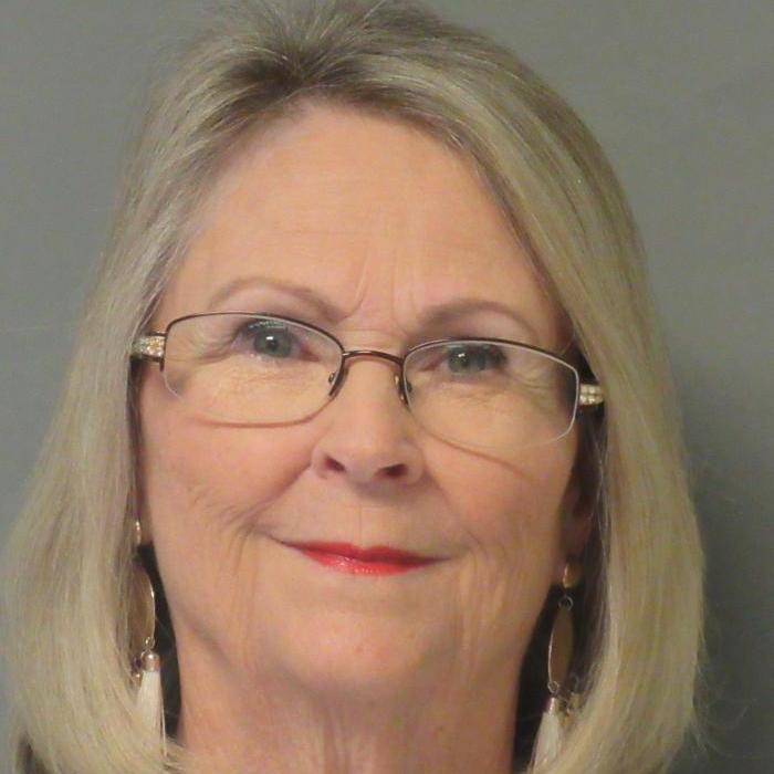 Rebecca Berry's Profile Photo