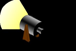 spotlight-clipart-transparent-13.png