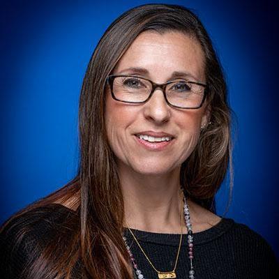 Elisa Machtinger's Profile Photo