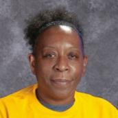 Desiree Hall's Profile Photo