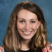Victoria Smith's Profile Photo