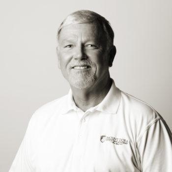Tim Deem's Profile Photo