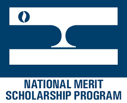 Chancellor Wins the National Merit Scholarship Award Thumbnail Image