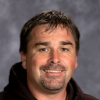 John Lemmons's Profile Photo