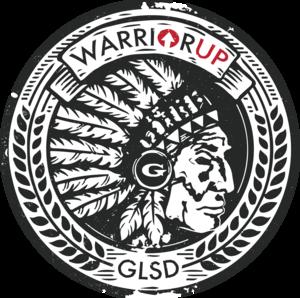 glsd logo