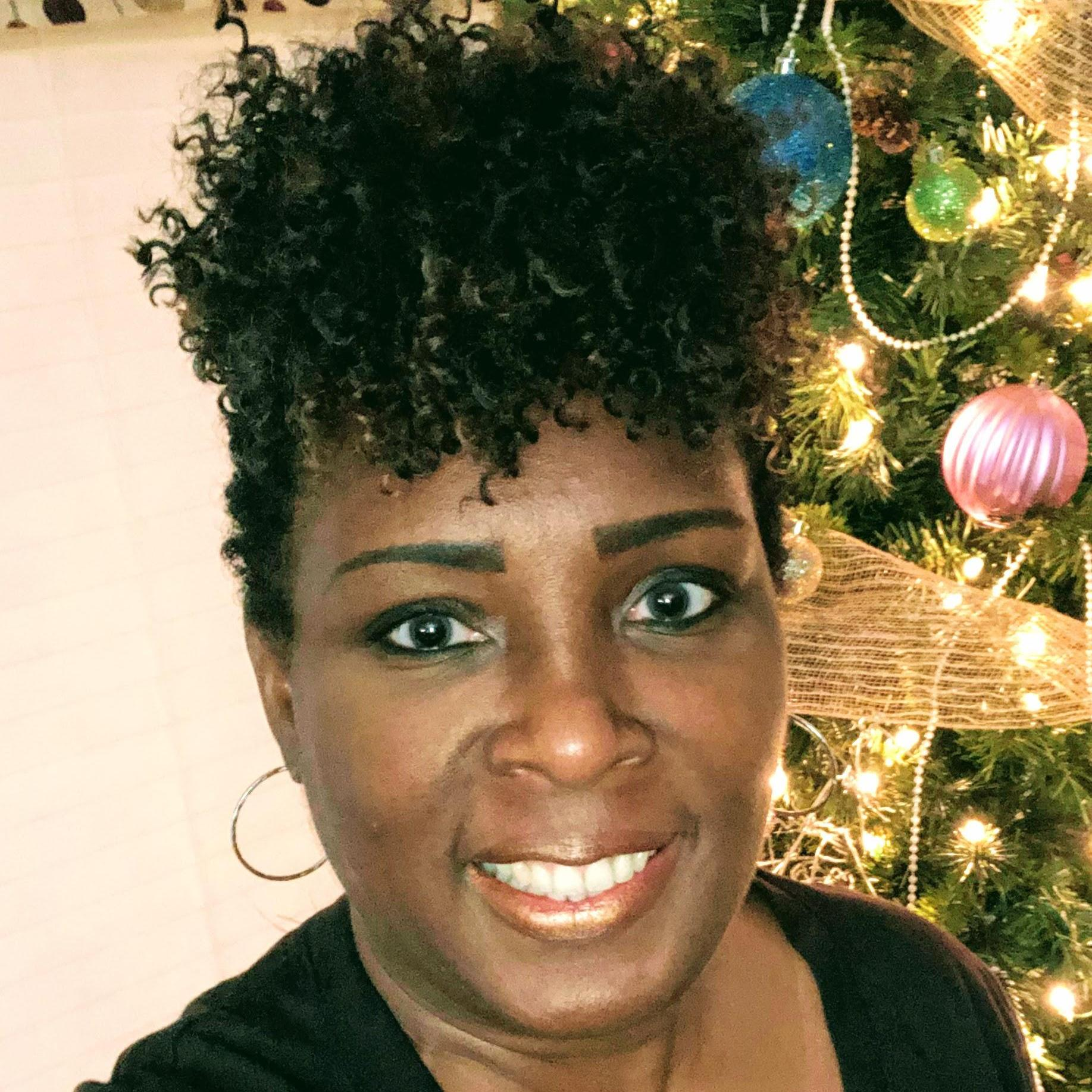 Eartha Cummings's Profile Photo