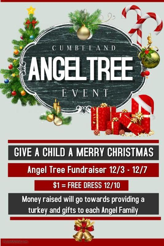 Angel Tree Event.jpg