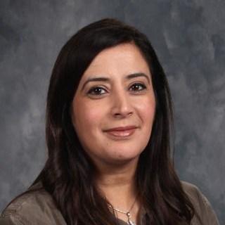 Samia Abdulla's Profile Photo