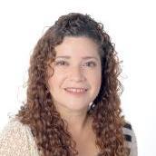 Jenny Reyes's Profile Photo