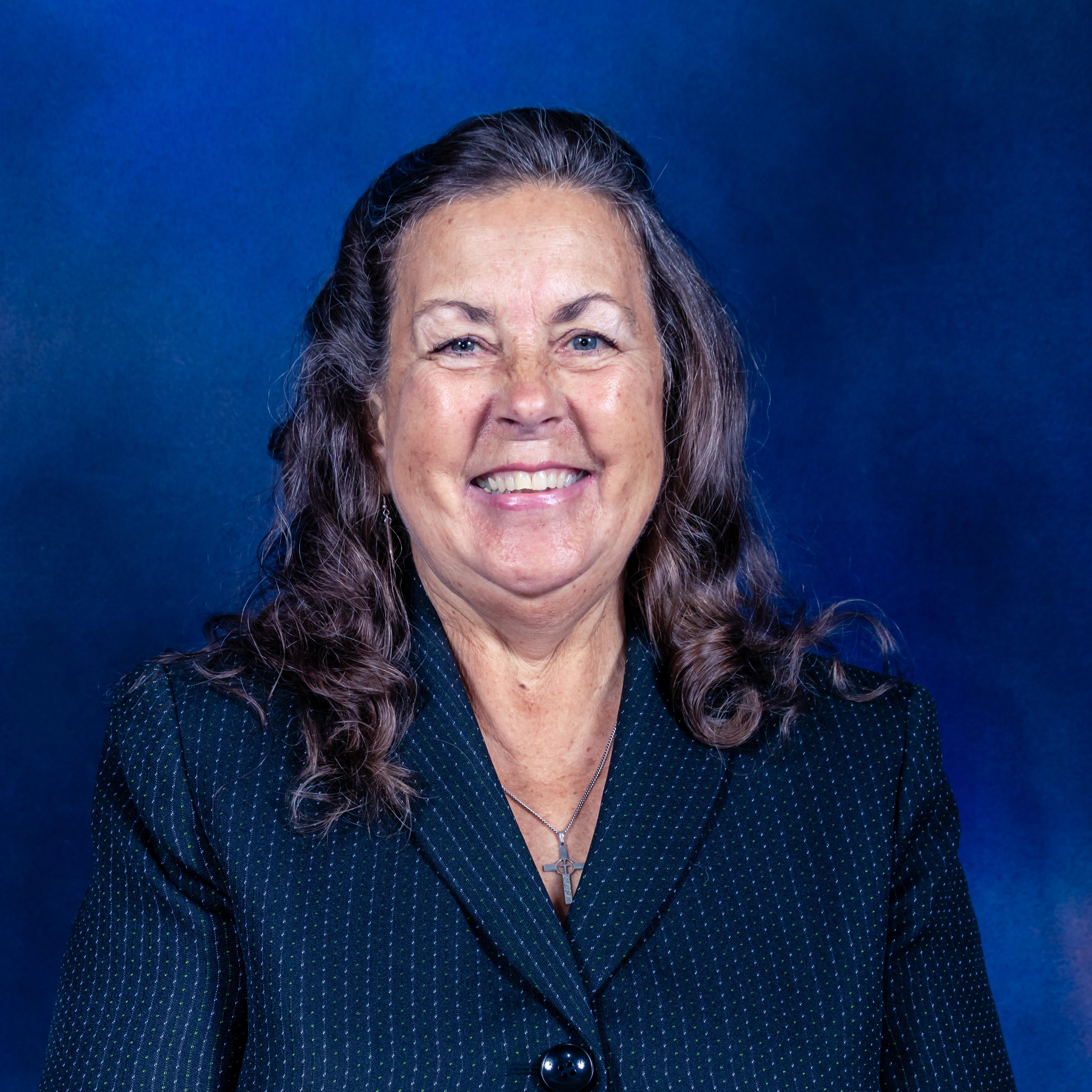 Debbie Rike's Profile Photo