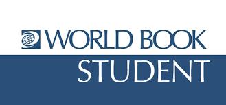 worldbook student