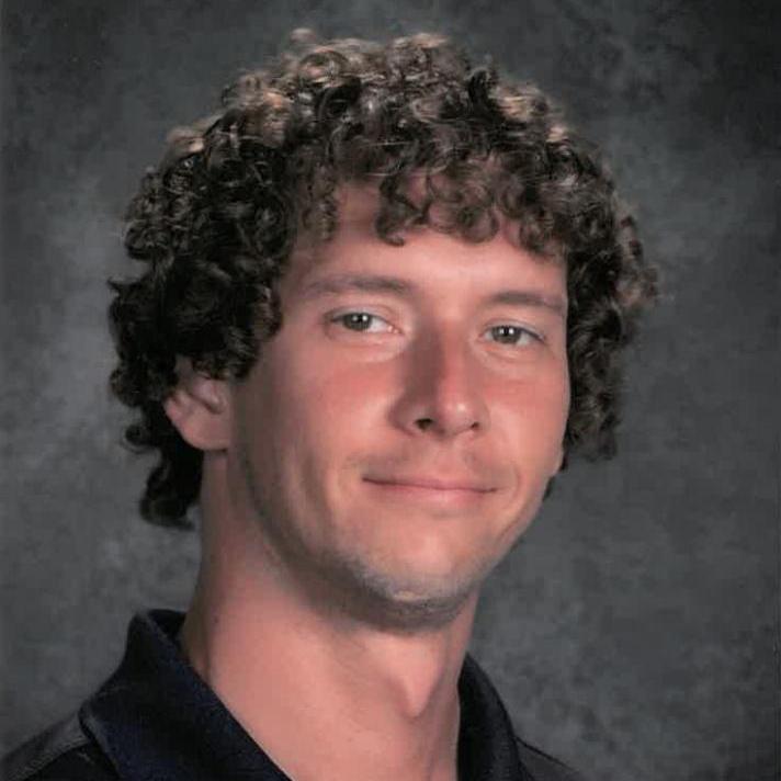 Rantz Teeters's Profile Photo