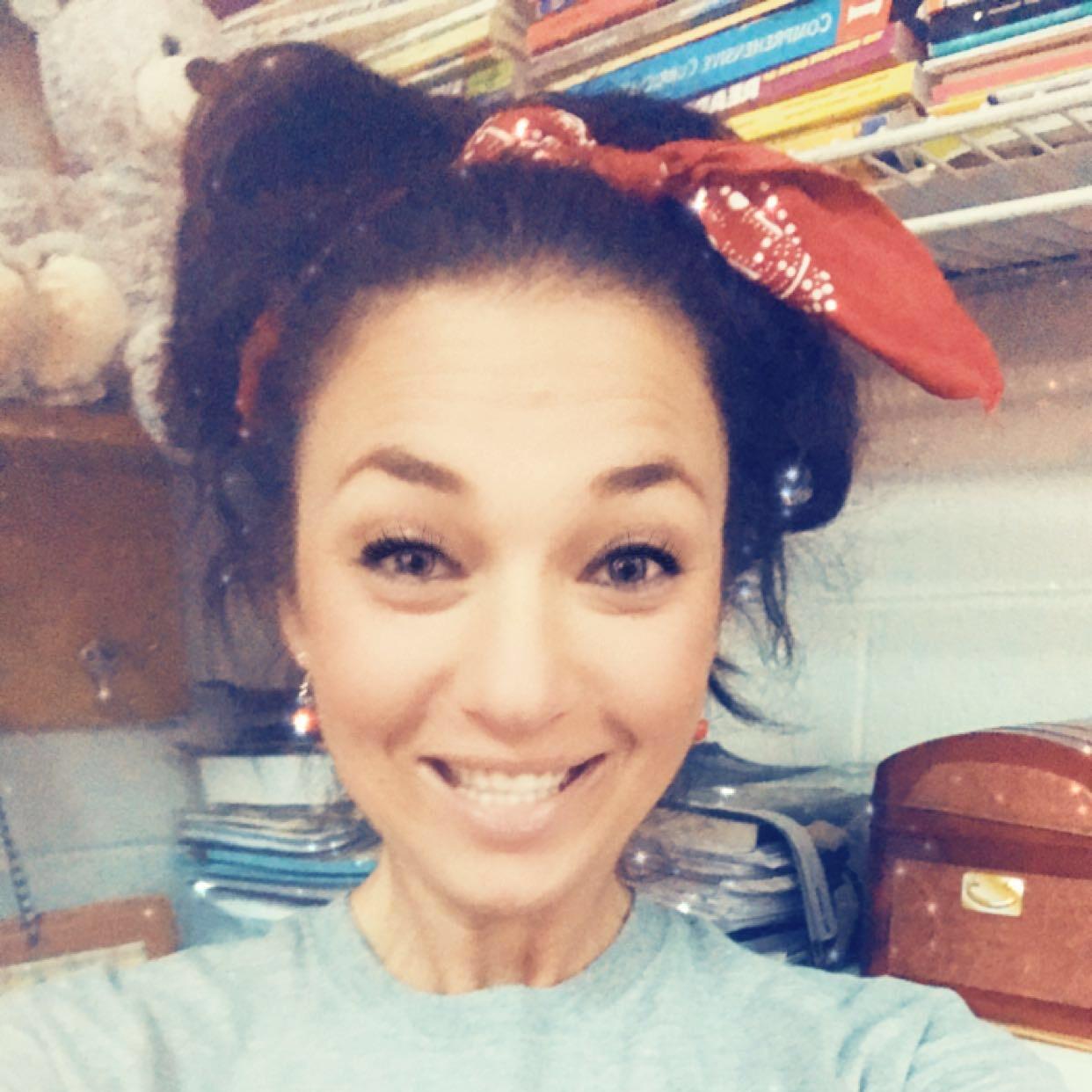 Brooke Visor's Profile Photo