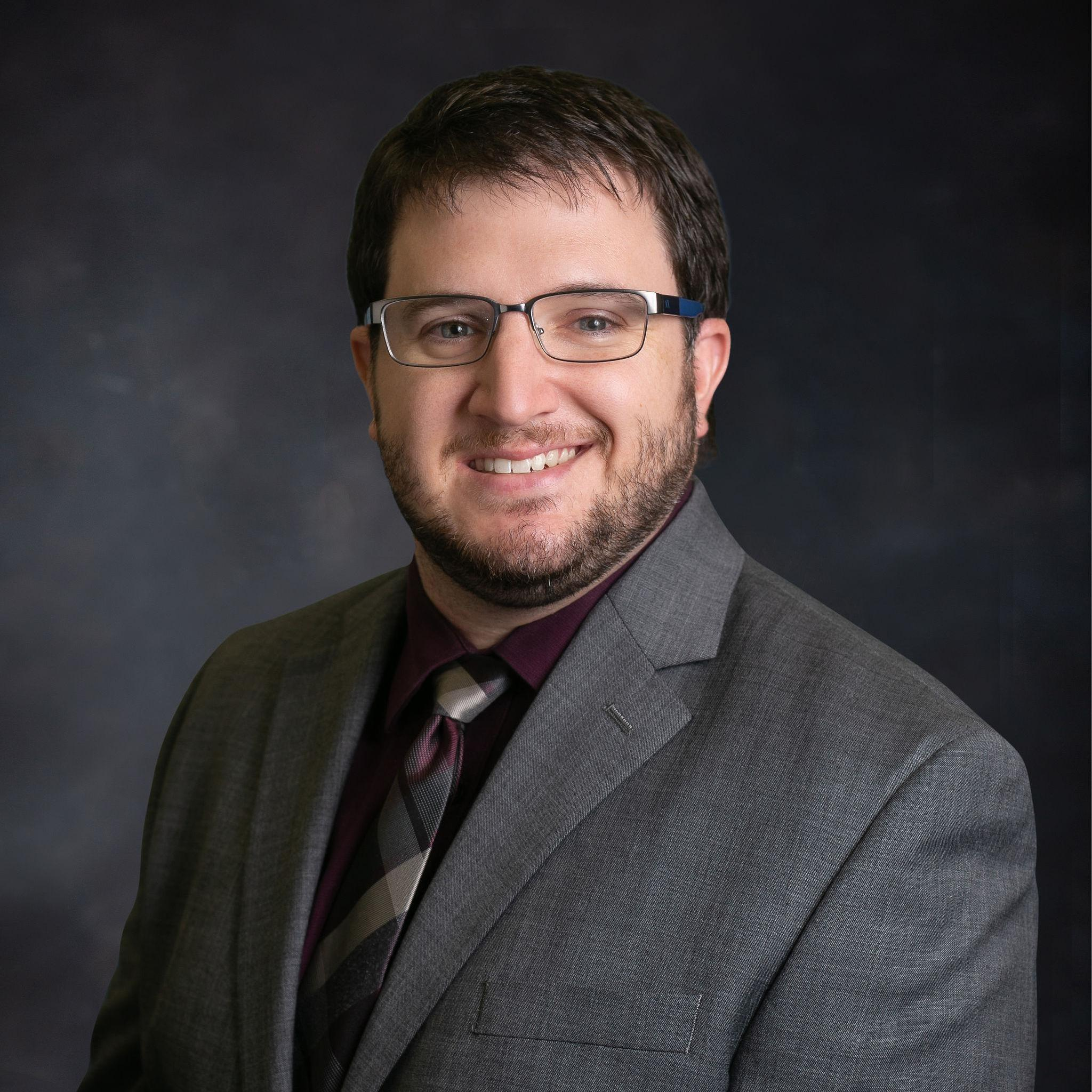 Tim Kramar's Profile Photo