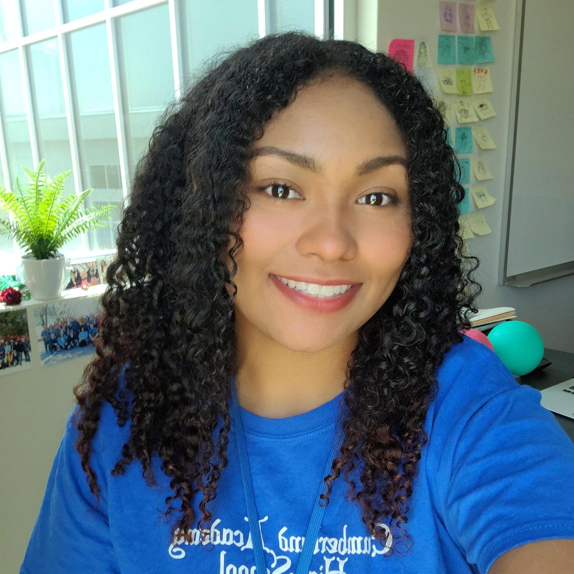 Deja Koster's Profile Photo
